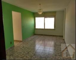 Título do anúncio: Apartamento para Venda em Porto Alegre, Centro Histórico, 3 dormitórios, 1 suíte, 1 banhei