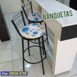 Banco Entrega Hoje!