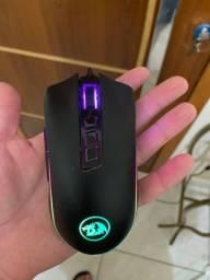 Mouse Redragon King Cobra M711-FPS 24000DPI