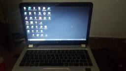 Notebook hp i5 8gb ram