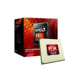 Processador amd fx4300
