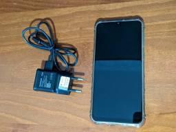 Samsung Galaxy M30 (LEIA A DESCRIÇÃO)