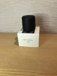 Mini Caixa De Som Bluetooth Inpods Littlefun