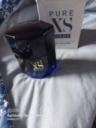 Perfume Pure XS Night 100ml