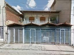 Título do anúncio: EF) JB19020 - Apartamento com 141,65m² na cidade de Coronel Fabriciano em LEILÃO