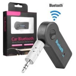 Adaptador Bluetooth music P2
