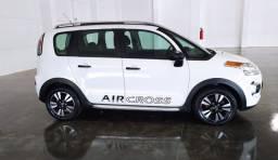 Aircross GLXM - 2012 Barato