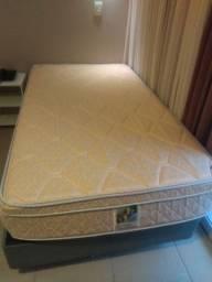 Vendo colchão de viúva(solteirão) 32cm x 2,00m x 1,10m