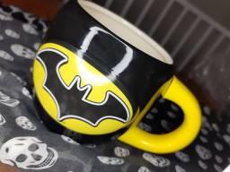 Caneca Oval Batman