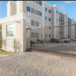 Apartamento p/ alugar no Cuia