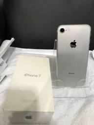 iPhone 7 de 128 gigas