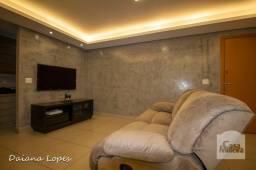 Título do anúncio: Apartamento à venda com 3 dormitórios em Santa efigênia, Belo horizonte cod:340043