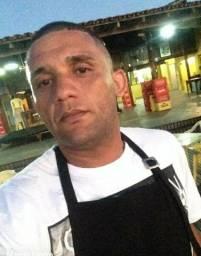 Auxiliar Cozinha , Garçom , Freelance