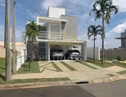 Casa à venda com 3 dormitórios em Parque são miguel, Hortolândia cod:CA006928