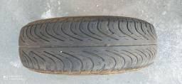 Pneu 165/70/R13 Altimax (fabricado pela Continental)