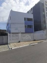 Apartamento nos Bancários Locação, 2 Quartos sendo 1 Suíte, 900,00Reais !