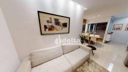 Título do anúncio: Apartamento à venda, 51 m² por R$ 176.900,00 - Jardim Brasília - Uberlândia/MG