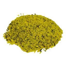 Título do anúncio: Tempero lemon pepper a granel