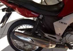 Titan esd ano 2014 - 150 cc