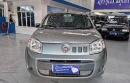Fiat Uno 1.0 EVO VIVACE 4ptas