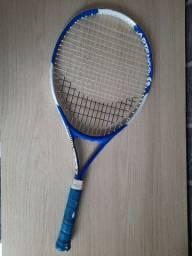 Raquete de Tênis infantil Artengo 730