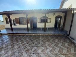 Título do anúncio: Oportunidade de casa á venda no bairro Morada da Colina!