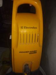 lavadora alta pressao electrolux 2200 psi