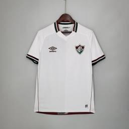 Título do anúncio: Fluminense 2021 Lançamento Frete Grátis