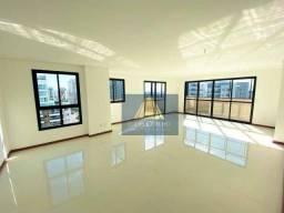 Apartamento com 4 dormitórios à venda, 274 m² por R$ 1.345.000,00 - Praia de Itaparica - V