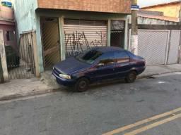 Siena EL 98
