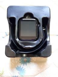 smartwatch touch screen T500 iwo 13