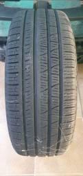 Pneus Pirelli Scorpion Verde 225/55/18