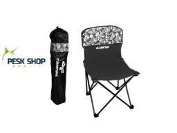 Cadeira dobravel albatroz M12