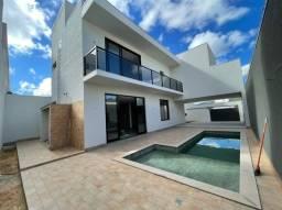 AFM - Maravilhosa Casa no Bairro Ibituruna!!!