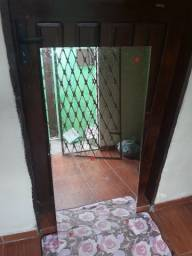 Espelhos para vender