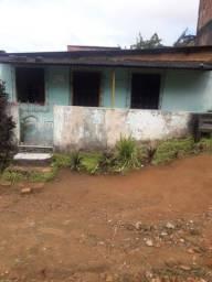 Vendo casa em Valéria