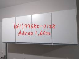 Aéreo 1,60m/NOVO