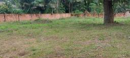 Terreno 10 x25 na comunidade ouro verde iranduba