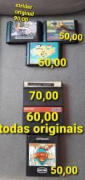 Videogames acessorios a venda zap *