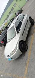 Chevrolet Celta 2001 Tudo Ok