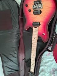 Fender EVH 2019