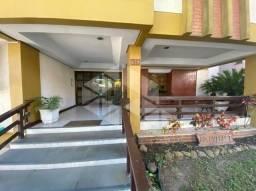 Apartamento para alugar com 3 dormitórios em , cod:I-034749