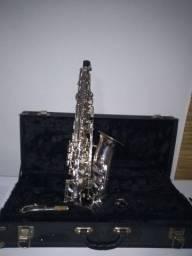 Sax alto weril spectra 3