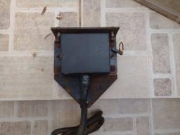 Inclinometro Rossetti