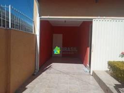 Casa com 2 dormitórios à venda, 70 m² por R$ 280.000 - Jardim Itamaraty II - Poços de Cald