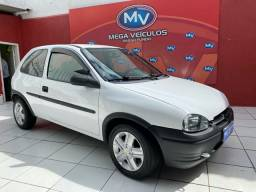 GM CORSA 1.0 WIND 2000
