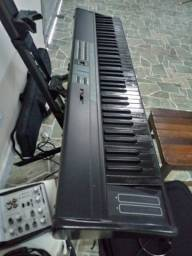 Piano digital kurzweil