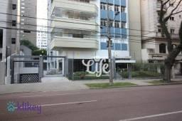 Apartamento à venda com 4 dormitórios em Batel, Curitiba cod:239914