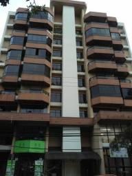 Apartamento para alugar com 2 dormitórios em Centro, Caxias do sul cod:13239