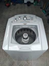 Máquina de lavar 15kg - FRETE GRÁTIS